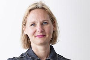Helder Coaching en therapie - Josja Eggen